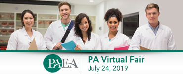 Go to the July 2018 PA Virtual Fair website