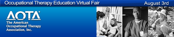 Virtual Fair Graphic
